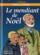 Paul Et Colombe 05 - Le Mendiant De Noel