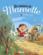 Les souvenirs de Mamette t.1 ; la vie aux champs
