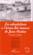 Les Adaptations A L'Ecran Des Romans De Jane Austen ; Esthetique Et Ideologie