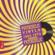 Psychedelic vinyls ; 1965-1973