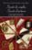 Secrets De Couples, Secrets D'Ecritures ; Un Autre Regard Sur Les Amants Les Plus Celebres Du Xixe Siecles