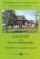 La maison rurale en haute-normandie