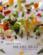 Essential cuisine ; Michel Bras