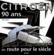 Citroën ; 90 ans d'innovations
