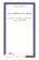Les Chiffres Du Crime ; Statistiques Criminelles Et Controle Social (France, 1825-2006)