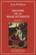 Histoire de la messe interdite t.2