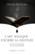 L'art magique d'écrire sa destinée ; dans le livre des génies et le livre d'immortalité