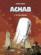 Achab t.3 ; les trois doublons