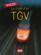 Livre D Or Du Tgv 30e Anniversaire