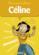 L'encyclopédie des prénoms en BD ; Céline