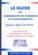 Le Guide Des Communautes De Communes Et D'Agglomeration Provence Alpes Cote-D'Azur ; Tout Savoir Sur Les Communautes De Communes Et D'Agglomeration De Votre Region