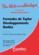 Formules de Taylor, développements limités ; L1/L2/L3/classes préparatoires ; exercices corrigés avec rappels de cours