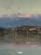 Grenoble, Histoire D'Une Ville