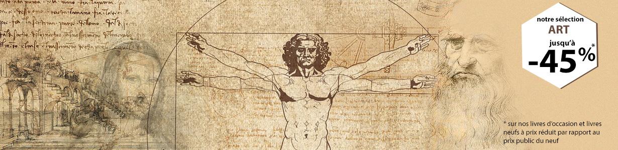 Quand l'art s'expose de Vinci à Lautrec