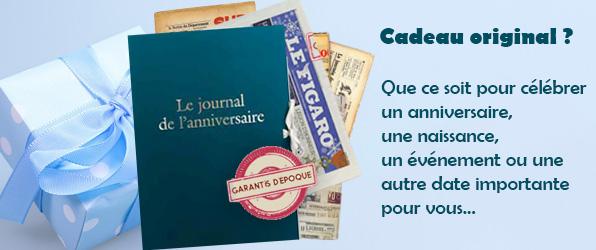 Livres Neufs Et D Occasion Ebooks Livres Anciens A Prix