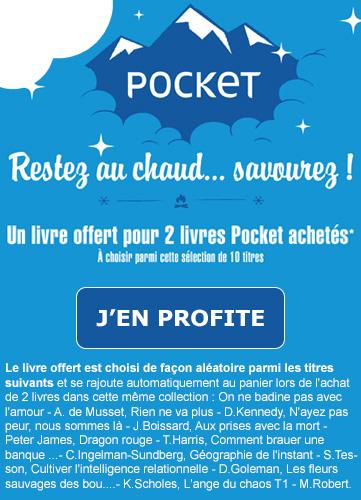 Opération Pocket