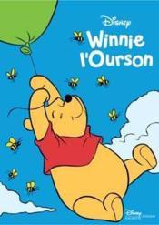 Le Livre Geant De Winnie L Ourson Collectif Acheter Occasion 14 10 2004