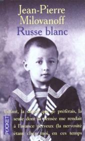 Russe Blanc - Intérieur - Format classique
