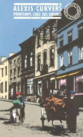 Printemps Chez Les Ombres - Intérieur - Format classique