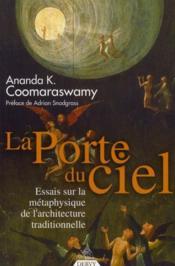 La Porte Du Ciel - Intérieur - Format classique