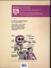 L'encyclopedie des bébés ; intégrale (édition 2016) - 4ème de couverture - Format classique