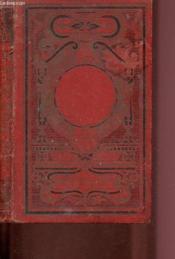 Recits Du Nord Et Du Midi - Couverture - Format classique