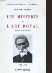 Histoire Et Doctrine De La Tradition Sakyapa - Couverture - Format classique