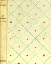 Les Orphelins De Simitra (Le Relais De L'Empereur) - Couverture - Format classique