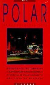 Revue Polar N.6 ; Hollywoodmania - Couverture - Format classique