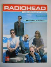 Radiohead - Couverture - Format classique
