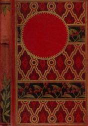 Le clos des roses - Couverture - Format classique