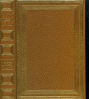 Histoire De La Peinture De Giotto A Cezanne. - Couverture - Format classique