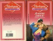 A Notre Amour ! - Add A Dash Of Love - Couverture - Format classique