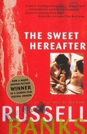 Sweet hereafter - Intérieur - Format classique