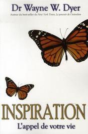 Inspiration - Intérieur - Format classique