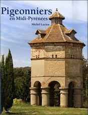 Pigeonniers en Midi-Pyrénées - Intérieur - Format classique
