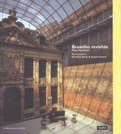 Bruxelles Revisite - Intérieur - Format classique