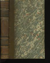 Oeuvres Completes De Rollin. Histoire Ancienne Tome 7. - Couverture - Format classique