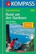 Sudtirol dolomiten - Couverture - Format classique