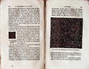Le lendemain de la mort ou la vie future selon la science - Couverture - Format classique