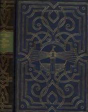 Les enfants du capitaine grant tome 1 -les oeuvres de jules verne volume 7 - Couverture - Format classique