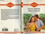 Guet-Apens Amoureux - One Woman Crusade - Couverture - Format classique