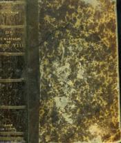 Les Six Mariages De Henri Viii - Couverture - Format classique