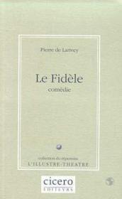 Fidele (le) - Couverture - Format classique