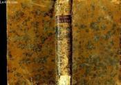 Ibrahim ou l'Illustre Bassa. 1ère Partie. - Couverture - Format classique