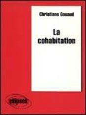 La Cohabitation - Intérieur - Format classique