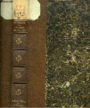 Les Deux Châtelaines. - Couverture - Format classique