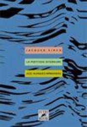 Partition intérieure ; jazz, musiques improvisées ; théorie solfège - Intérieur - Format classique