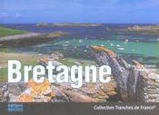 Bretagne 2005 - Intérieur - Format classique