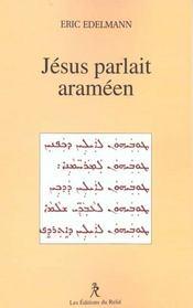 Des evangiles a jesus ; a la recherche de l'enseignement original - Intérieur - Format classique